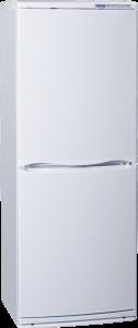 Отечественные холодильники