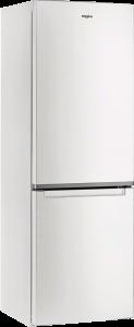 Импортные холодильники